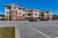 Home for sale: 701 Pickering Dr. #102, Murrells Inlet, SC 29576