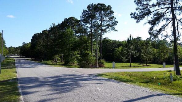 3025 1st St., Gulf Shores, AL 36542 Photo 5