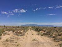 Home for sale: 0 7th St. N.E., Rio Rancho, NM 87124