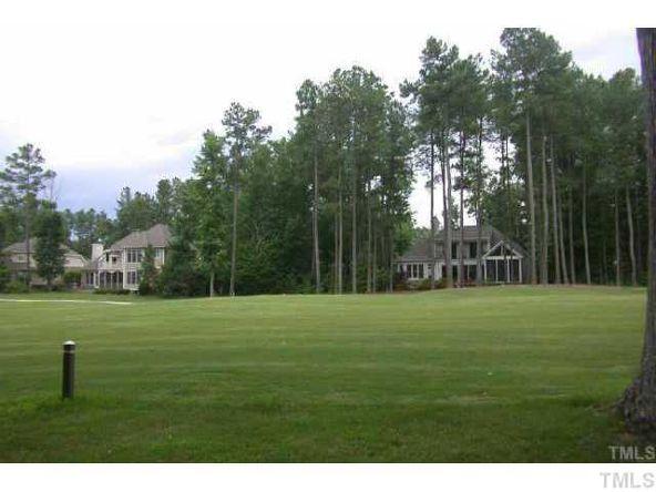 27447 Walker, Chapel Hill, NC 27517 Photo 14