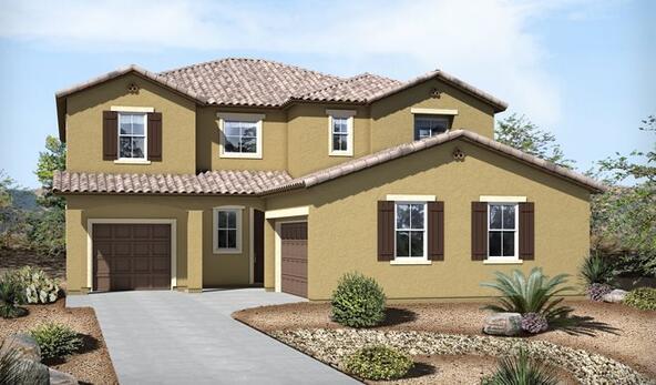806 Locust Lane, Avondale, AZ 85323 Photo 1