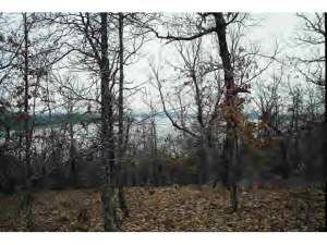 1.25 Acres Eagle Ridge Rd., Lead Hill, AR 72644 Photo 1