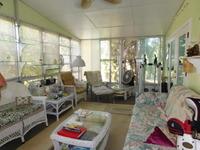 Home for sale: 920 S. Silver Cir., Key Largo, FL 33037
