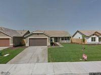 Home for sale: Saratoga St., Los Banos, CA 93635