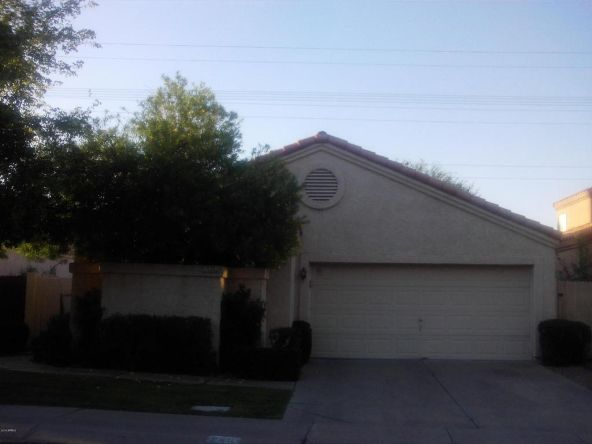 246 E. Vaughn Avenue, Gilbert, AZ 85234 Photo 13