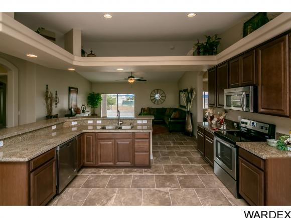 2050 Palo Verde Blvd. N., Lake Havasu City, AZ 86404 Photo 10
