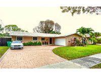 Home for sale: 14410 Lake Crescent Pl., Miami Lakes, FL 33014