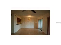 Home for sale: 8020 Sandpoint, Orlando, FL 32819