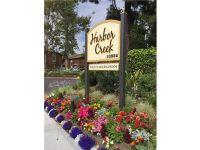 Home for sale: 33852 del Obispo St., Dana Point, CA 92629