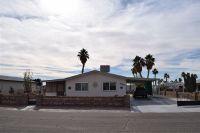 Home for sale: 11469 E. 36 St., Yuma, AZ 85367