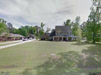 Home for sale: Hillcrest, Benton, LA 71006