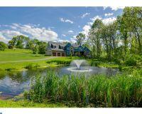 Home for sale: Lot 28 Pyles Mountain Ln., Avondale, PA 19311