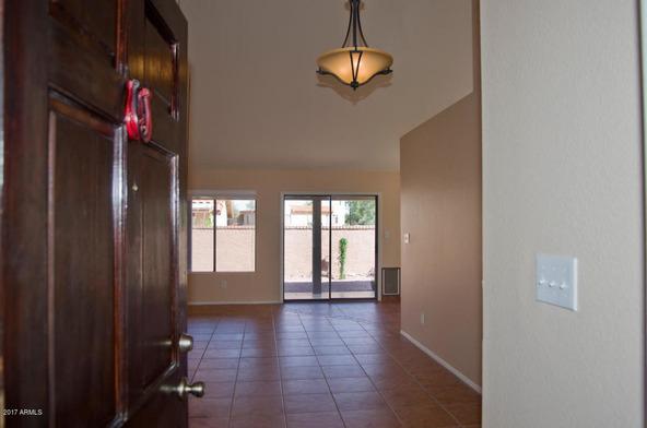 16851 E. Deuce Ct., Fountain Hills, AZ 85268 Photo 7