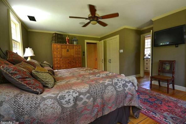24708 Pleasant Grove Rd., Roland, AR 72135 Photo 18