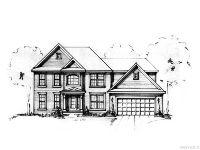 Home for sale: 65 Worthington Ln., Lancaster, NY 14086