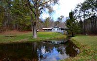 Home for sale: 2593 Star Creek Rd., Morganton, GA 30513