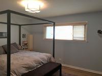 Home for sale: 2106 St. Johns Avenue, Highland Park, IL 60035