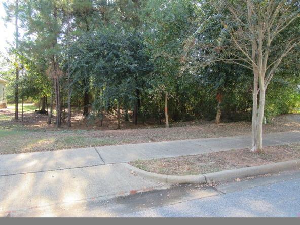 205 Hedgerose Ln., Dothan, AL 36305 Photo 28