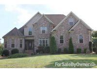 Home for sale: 431 Inverness Dr., Winston-Salem, NC 27107