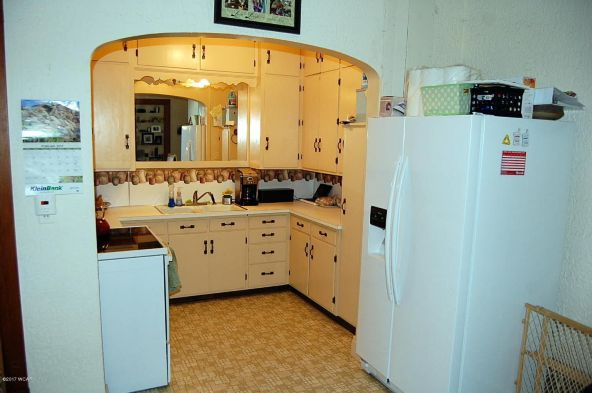 122 N. 4th St., Montevideo, MN 56265 Photo 53