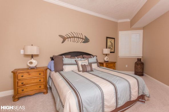 28250 Canal Rd., Orange Beach, AL 36561 Photo 9