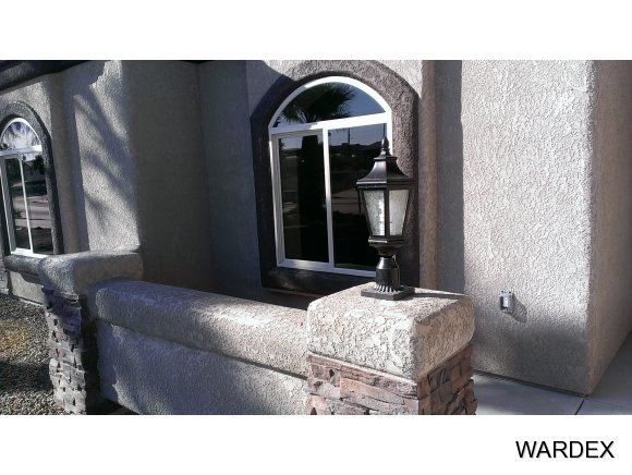 795 Acoma Blvd. S., Lake Havasu City, AZ 86406 Photo 23