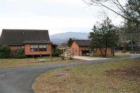 Home for sale: Lot 41 Ridgewood Way, Cosby, TN 37722