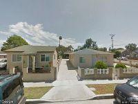Home for sale: Lincoln, Carson, CA 90745