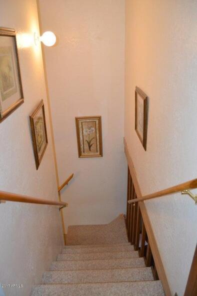 5301 Saddle Strap Way, Pinetop, AZ 85935 Photo 24