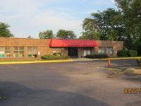 Home for sale: 1031 Kostner Avenue, Matteson, IL 60443