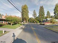 Home for sale: E. 17th Ave., Spokane, WA 99223