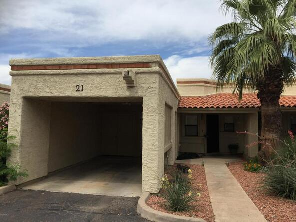 7755 E. Thomas Rd., Scottsdale, AZ 85251 Photo 1
