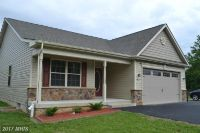 Home for sale: 11302 H G Trueman Rd., Lusby, MD 20657