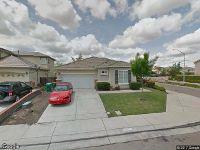 Home for sale: Terracorvo, Stockton, CA 95212