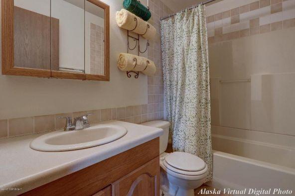 1303 W. 41st Avenue, Anchorage, AK 99503 Photo 18