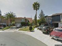 Home for sale: Ponce, Laguna Hills, CA 92653