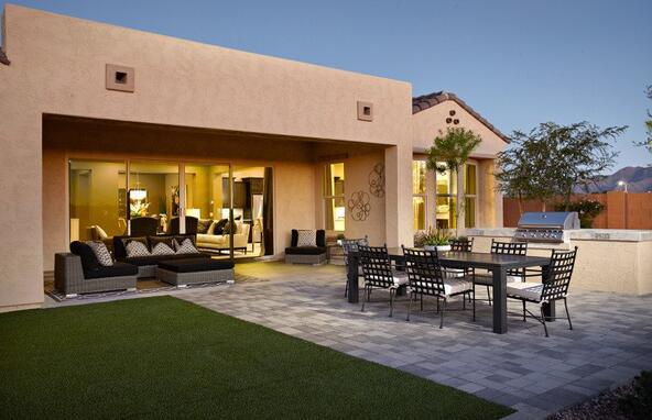 26415 W Desert Vista Blvd, Buckeye, AZ 85396 Photo 17