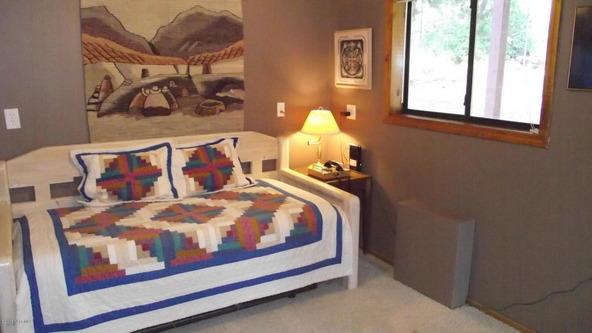 525 S. 2nd St., Williams, AZ 86046 Photo 47