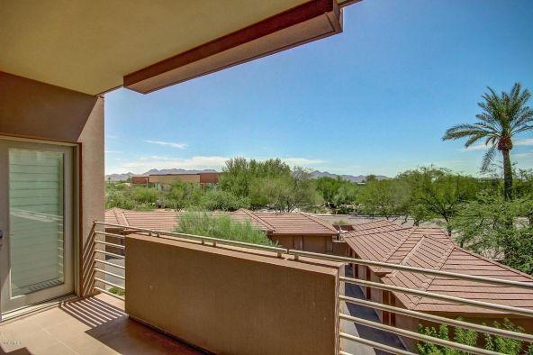15802 N. 71st St., Scottsdale, AZ 85254 Photo 16