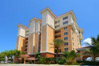 Home for sale: 147 Tampa Ave. E., Venice, FL 34285