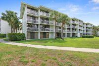 Home for sale: 2791 Village Blvd., West Palm Beach, FL 33409