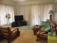 Home for sale: 442 Lahainaluna, Lahaina, HI 96761