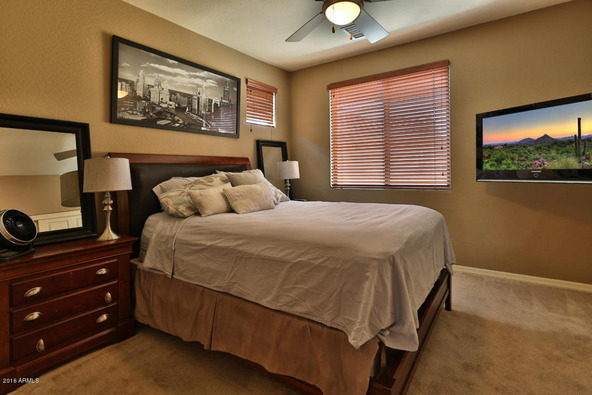 9551 E. Redfield Rd., Scottsdale, AZ 85260 Photo 32