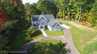Home for sale: 6355 E. Heathfield, East Lansing, MI 48823