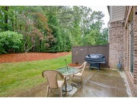 Home for sale: 2876 Laureate Ct., Marietta, GA 30062