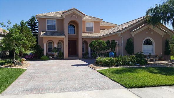 509 Venetian Villa Dr., New Smyrna Beach, FL 32168 Photo 3