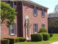 Home for sale: 222 Buckingham Dr., Evansville, IN 47715