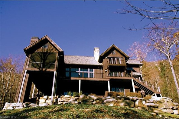 1035 Toxaway Dr., Lake Toxaway, NC 28747 Photo 3