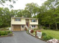 Home for sale: 25 Elm Tree Rd., Highland Lake, NJ 07422
