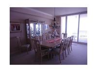 Home for sale: 15208 Gulf Blvd., Madeira Beach, FL 33708